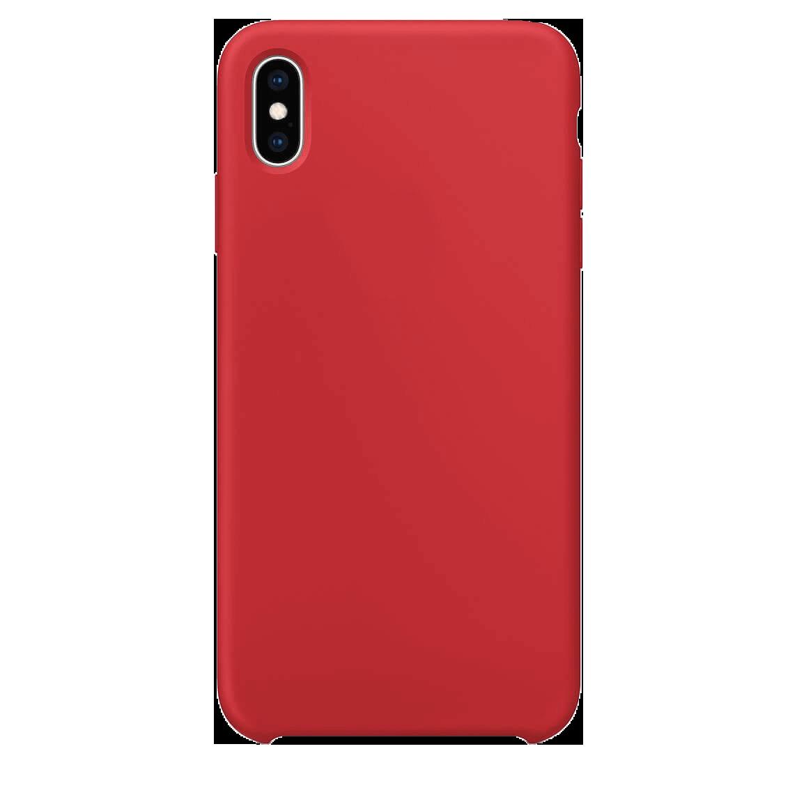 Phone  Rubber Bumper Case